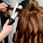 Top Hairstyles to Do With a Curling Iron