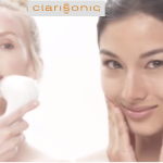 Clarisonic brushes
