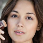 Makeup Secrets to Flawless Foundation