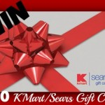 sears-kmart-gift-card