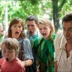 My #VeryBadDay Experience of the Alexander Movie – #VeryBadDayEvent