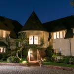 Disney Estates Inspires Creators of Maleficent And Marvels Its Visitors