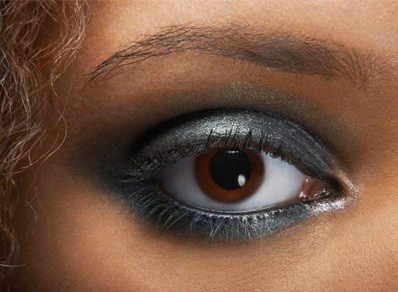 The Eyes Have It! Best Tips for Beautiful Eyes