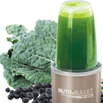 NutriBullet cholesterol-crusher-blast