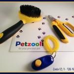 Petzooli pet grooming