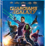 Finally The Guardians Of The Galaxy Coming Out on Blu Ray December 9th – Follow #GuardiansOfTheGalaxy