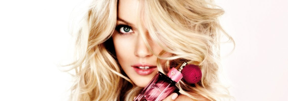 Girlfriend Gifts: The Best Perfume for Your BFFs