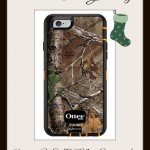 otterbox phone case