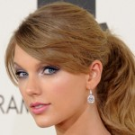 5 Grammys Looks You'll Want to Wear All Year