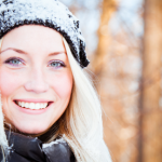 winter makeup tips
