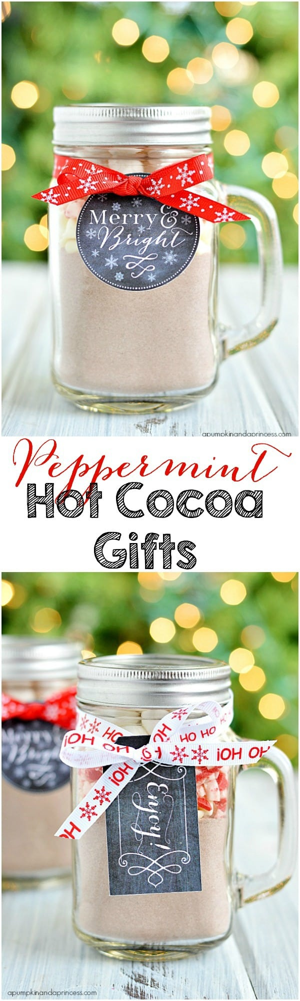 28 best heartfelt christmas gifts 10 heartfelt for Useful gifts to make