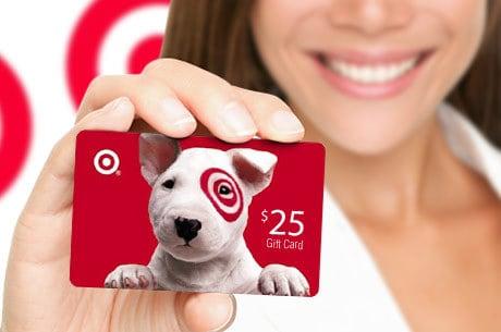 damiva, target gift card, giveaway, sleep, hormones