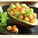 Recipe Avocado and Chickpea Salad-1