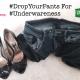 Drop-Your-Pants-for-Underwareness-Depend
