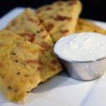 Recipe Vadouvan Naan Bread-1