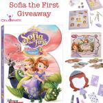 sofia the first the curse of princess ivy