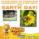 maya-the-bee-crafts-activity-sheets