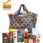 Better Homes and Garden Prize BAG