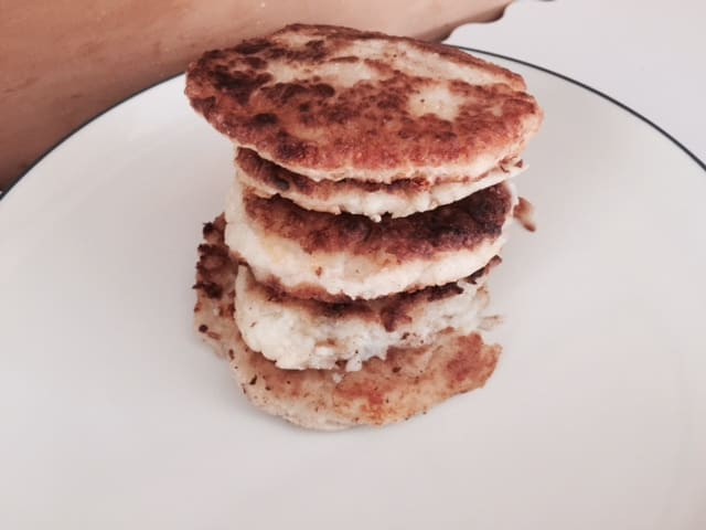 Potato-Pancakes-Short-Stack-3