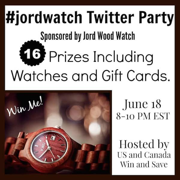JORD-WATCH-Twitter-Party