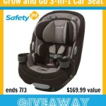 Safety-1st-grow-and-go-car-seat-giveaway