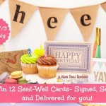 sent-well card