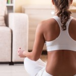 Why You Need Meditation And What It Does To Mind And Body