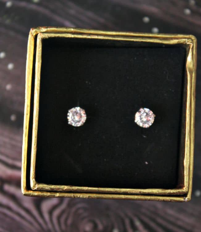 smitco earrings