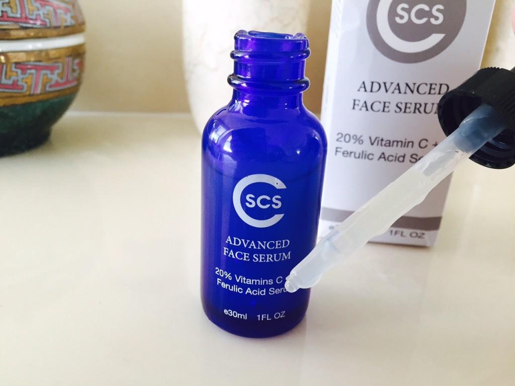 Ferulic-Acid-Vitamins-C-and-E