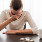 Attack Headaches the Healthy Way