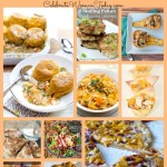 10 Recipes For Your Thanksgiving Leftovers That Aren't a Sandwich