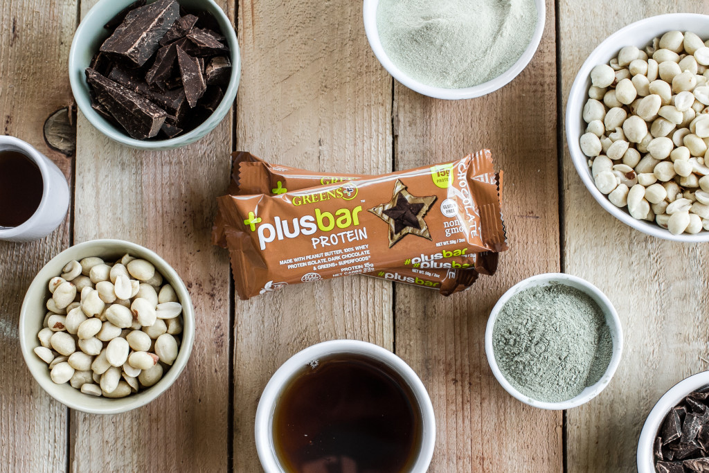 Bars-protein-Chocolate-Greens-Plus
