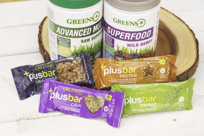 GreensPlus-bars-powders