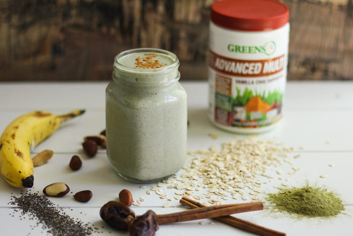 Powder-Advanced-Vanilla-Chai-Smoothie