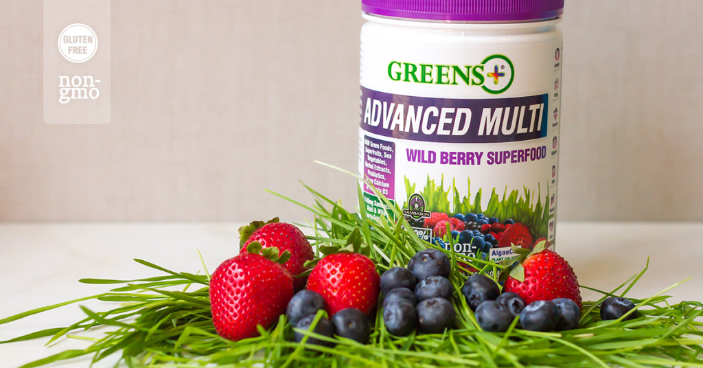 Powder-WildBerry-superfood-powder-GreensPlus