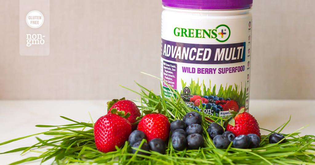 WildBerry-superfood-powder-GreensPlus