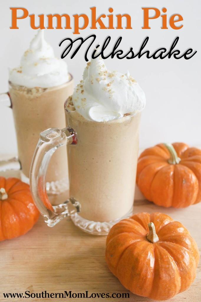Pumpkin-Pie-Milkshake