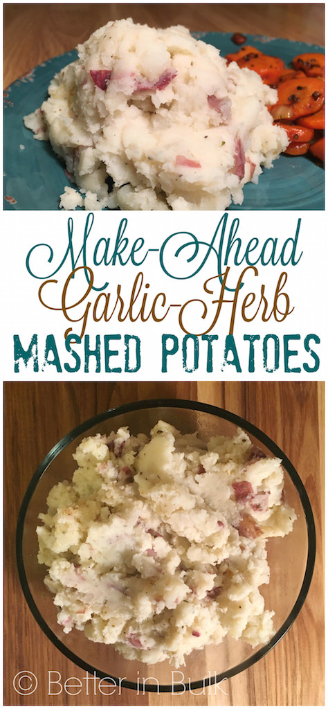 Make-Ahead-Garlic-Herb-Mashed-Potatoes-Recipe-from-Better-in-Bulk