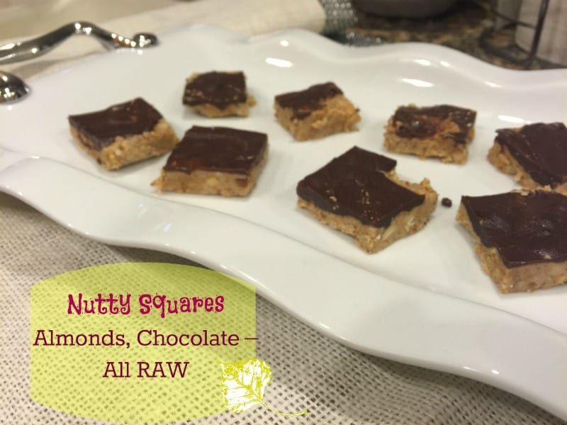 Nutty-Squares-raw-almonds