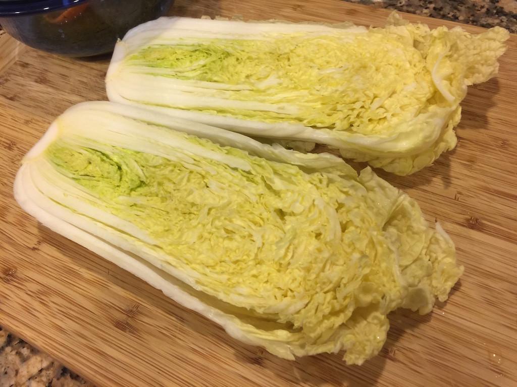 Napa-cabbage-recipe