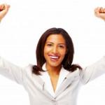 How to Turn Setbacks into Bounce-backs