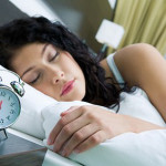 Is Your Bedroom Decor Keeping You up? Sleeping Tips You Can Implement Easily