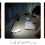 Infinity-glow-eye-friendly-lamp-light