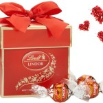 Lindt-chocolate-truffles