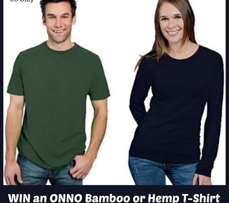 Enjoy Style, Comfort, And Sustainability With ONNO Organics