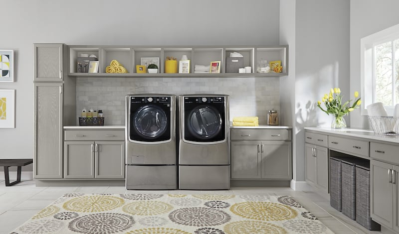 best buy, twin washer dryer, energy star certified