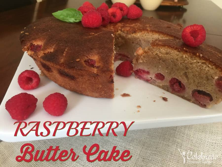 raspberry-butter-cake-recipe
