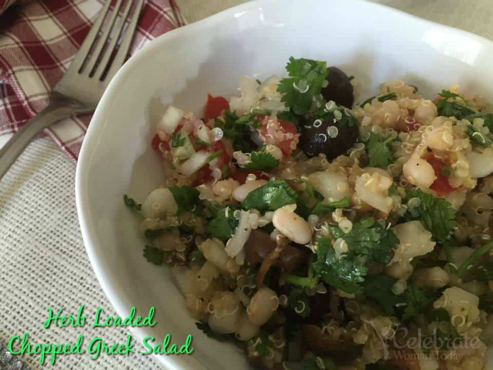herb-loaded-chopped-greek-salad-recipe