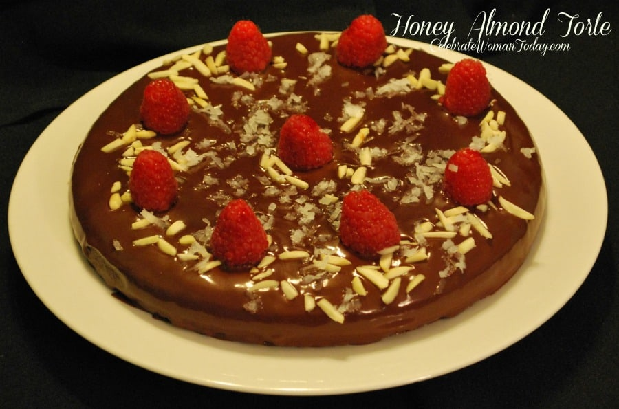 almond-torte-dessert-chocolate-ganache-recipe