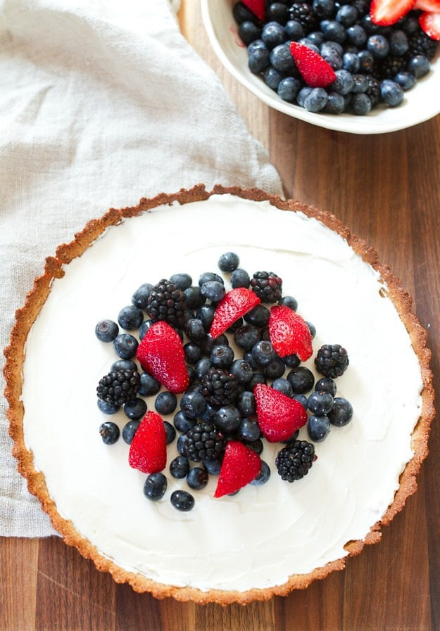 gluten free desserts, healthy gluten free desserts, gluten free desserts recipes